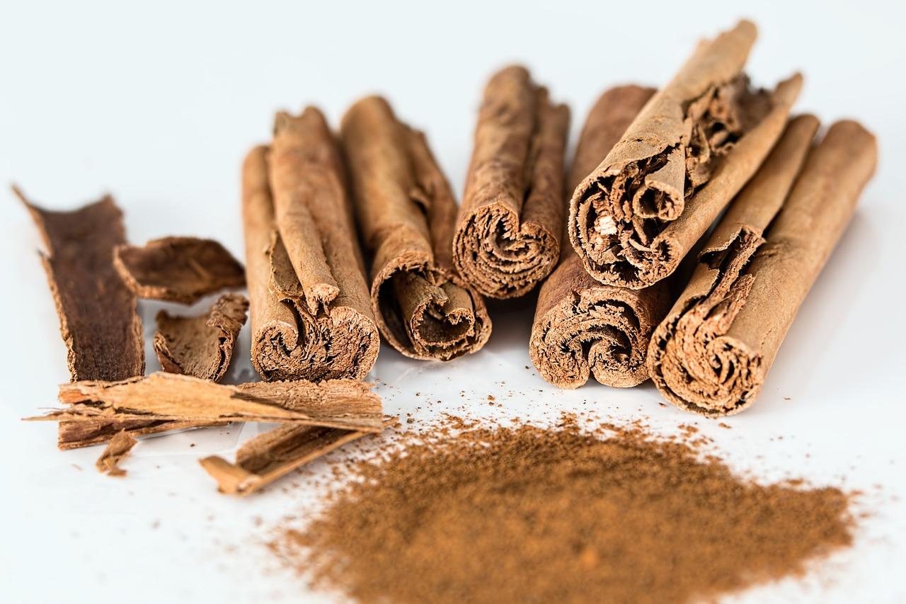cinnamon-stick-514243_1280