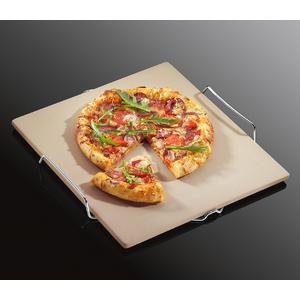 kamień do pizzy firmy kuchenprofi